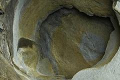 mineral-Jean-Yves-Guillaume-Brest