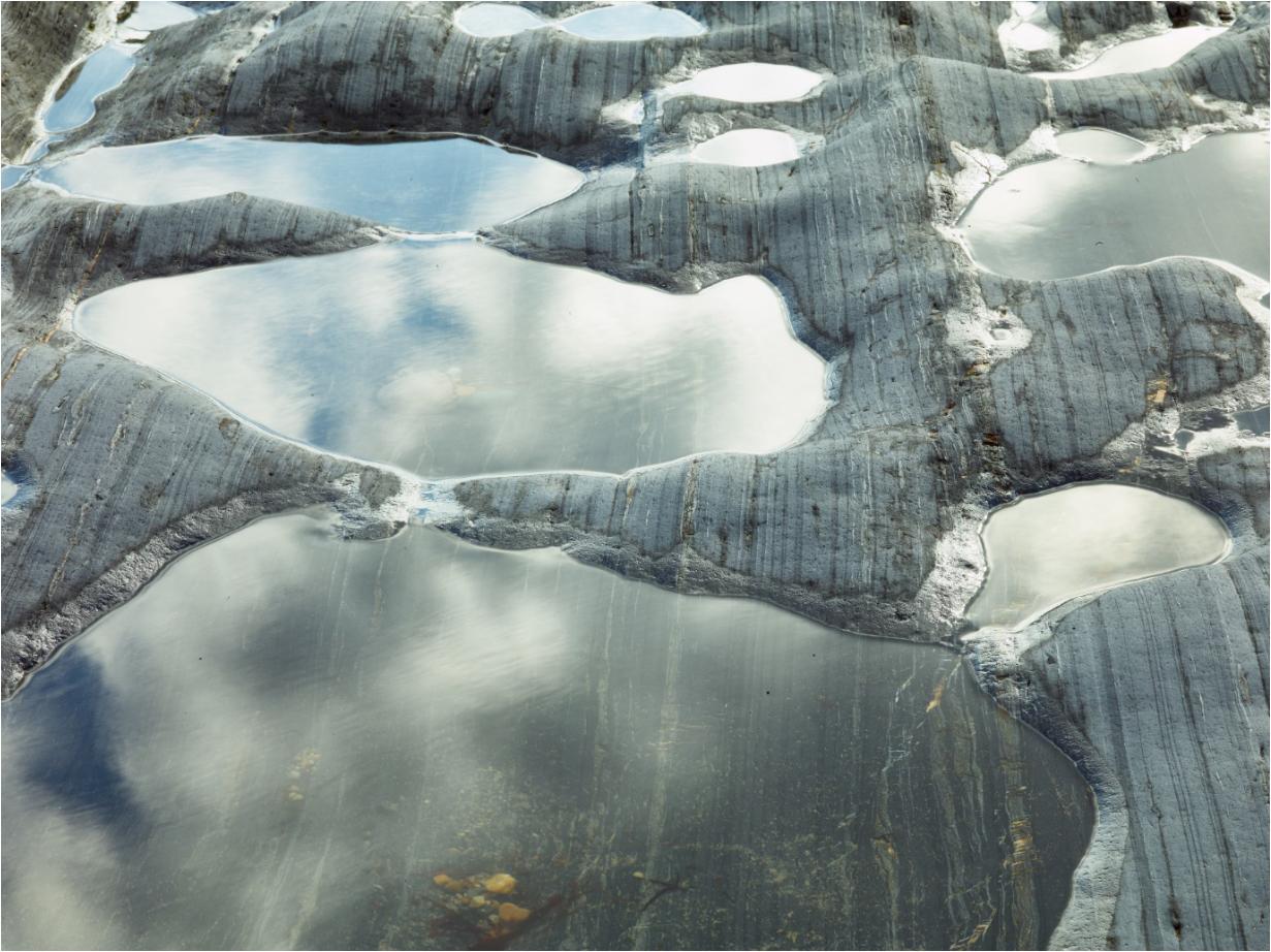 Mineral-Jean-Yves-Guillaume-photographe-Brest-Bretagne