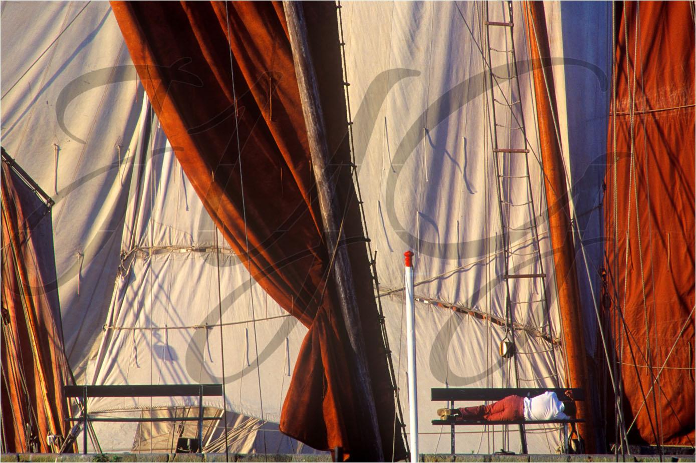 Jean-Yves-Guillaume-photographe-Brest