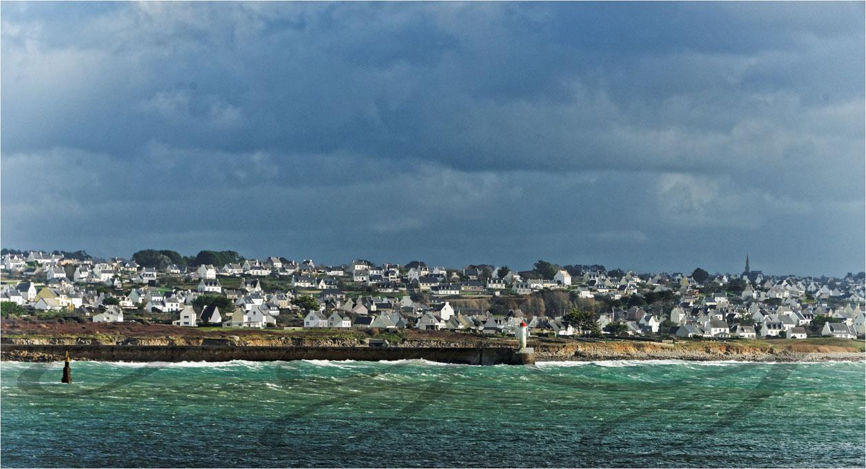 Cap-Sizun-Jean-Yves-Guillaume-photographe-Brest